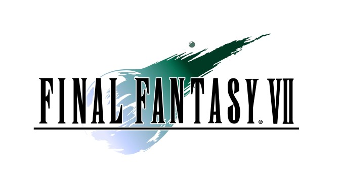 Experience Final Fantasy VII, The RPG That Defined A Generation Of Gamers, Today On The App Store