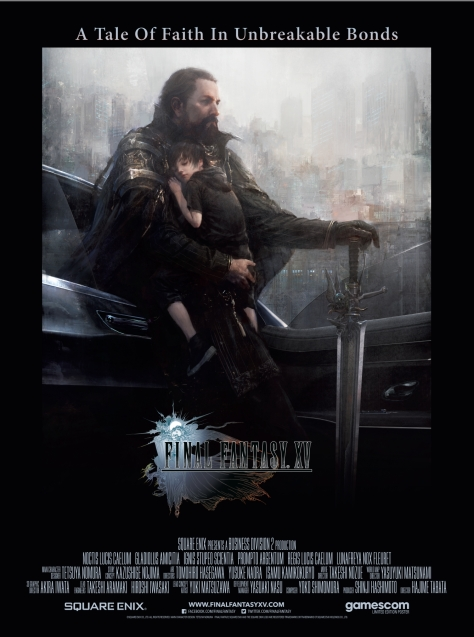 ffxv_gamescom2015_poster--online_1800px