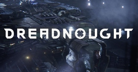 Logo-Dreadnought