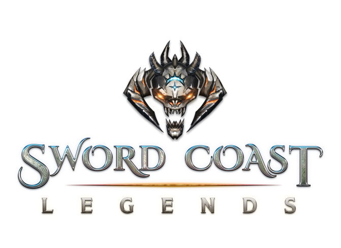 Sword Coast Legends, The D&D RPG Receives A PC Release Date And New Screenshots