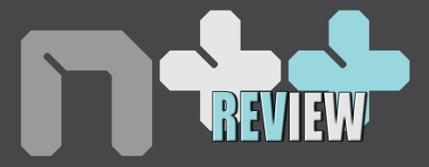 n++ review