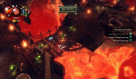 overlord screenshot4