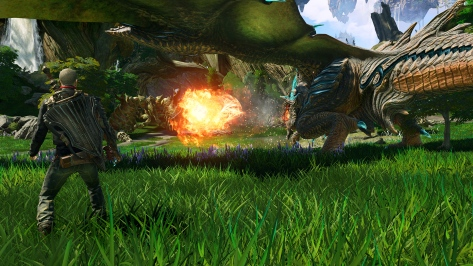 scalebound-gamescom-2015-04