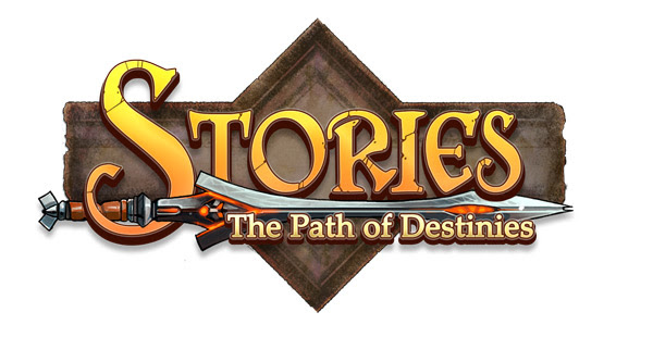Stories: The Path Of Destinies Is An Action RPG For The PS4 Where You Control The Story