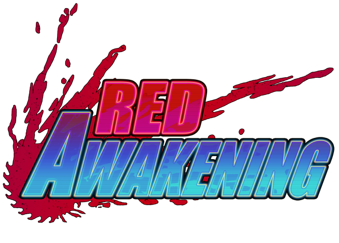 The Tactical Stealth Shooter Red Awakening Needs Your Help On Kickstarter