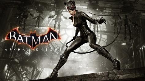 BAK_Catwomans_Revenge_1442916468