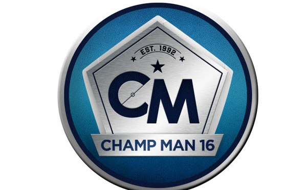 Square Enix Announces Champ Man 16 Is A Free To Play Soccer Manager Sim For Android