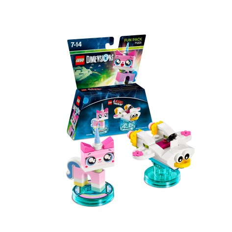 ExpansionPack_International_UnikittyFunPack
