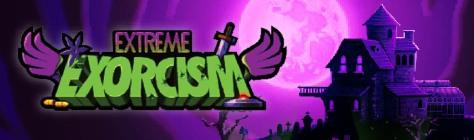 Extreme-Exorcism-Logo