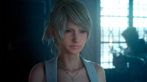 Final Fantasy XV trailer_snapshot_luna