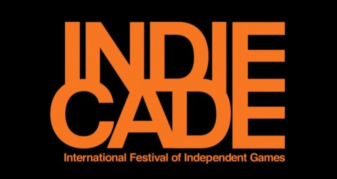 The Official Award Nominees Fro The Indiecade Festival 2015 Have Been Revealed