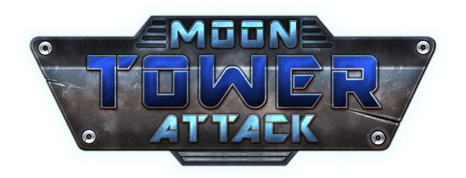 Moon Tower Attack Is The Newest Tower Defense To Land On Google Play And The App Store