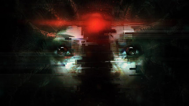 Witness The Events That Lead Into SOMA, With Episode 1 Of Frictional Games Live Action Miniseries
