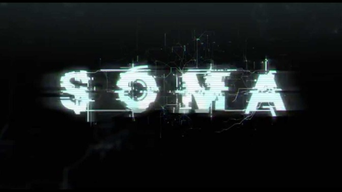 Frictional Games Reveals We Aren't Going To Be Alone In SOMA Aboard The PATHOS-II In SOMA, The Intensely Creepy Sci-fi Survival Horror Game