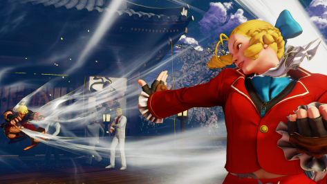 street fighter v karin 10_ca