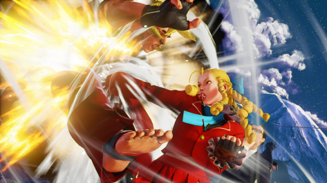 street fighter v karin 11_ca_hit