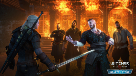 the witcher 3 hearts of stone 3