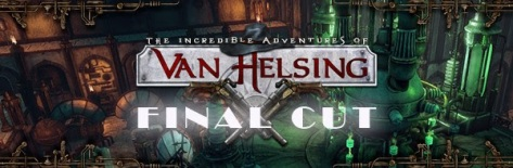 vanhelsing final cut