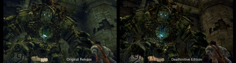 darksiders 2 comparison 1
