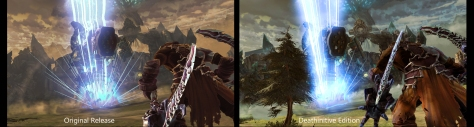 darksiders 2 comparison 2