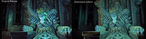 darksiders 2 comparison 3