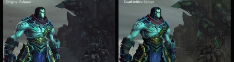 darksiders 2 comparison 4