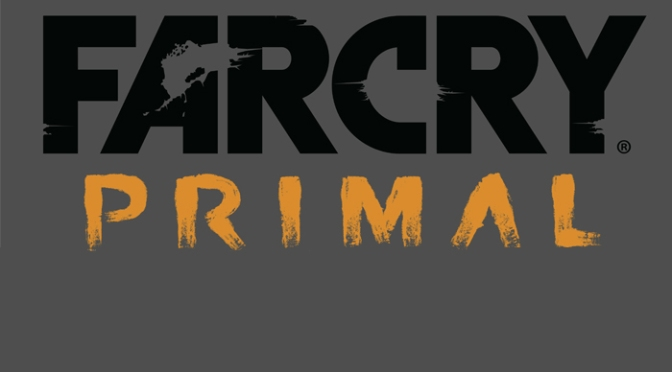 The Award Winning Far Cry Franchise Is Heading To The Stone Age, 10,000 BC, In Far Cry Primal