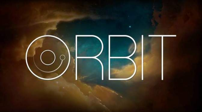 4bit Games Is Proud To Announce Their Space Brawler ORBIT Is Now Available On Steam & Xbox One