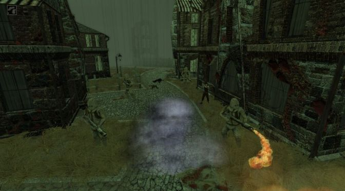 The Macabre Classic Pathologic Has Been Fully Remastered In HD And It's Available Now