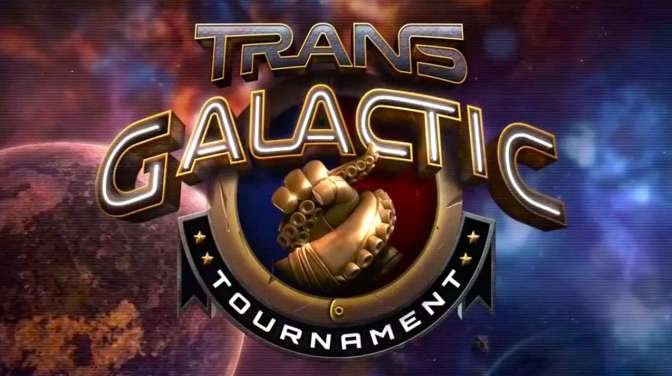 Kiz Studios Is Hosting A Trans-Galactic Tournament Live Stream & Giveaways On Twitch Tonight