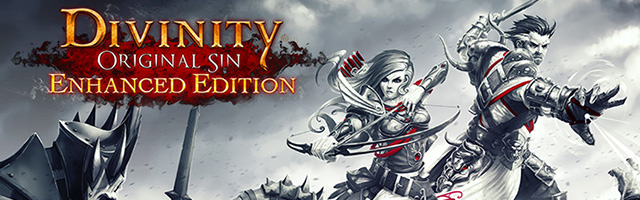 Critically Acclaimed Fantasy RPG, Divinity: Original Sin Enhanced Edition Is Out Now