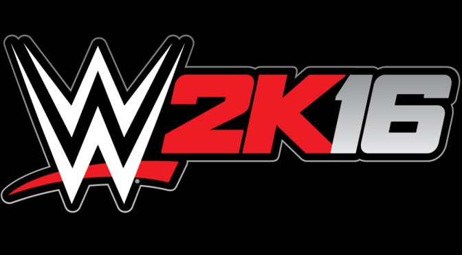 WWE 2K16 Brawls Onto North American Consoles Beginning Today