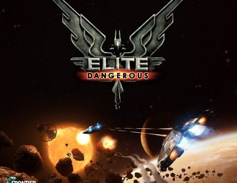 Elite Dangerous Welcomes Black Friday & Cyber Monday With A Huge Discount