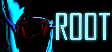 The Cyber Stealth FPS ROOT, Is Headed To Steam Soon