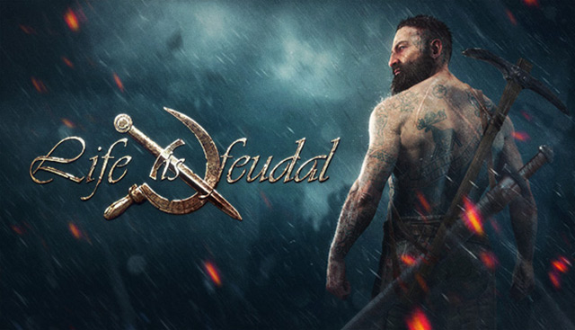 Life Is Feudal: Your Own, Reveals An Animated Trailer & Their Release Date