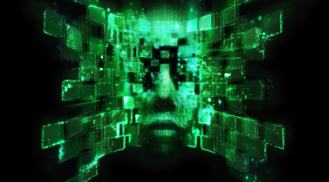 Fans Of The Classic System Shock Series Won't Want To Miss The Reveal Of System Shock 3