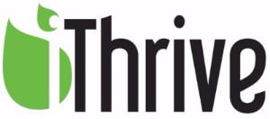 I thrive And The University Of Utah Announce The Empathy Games Competition