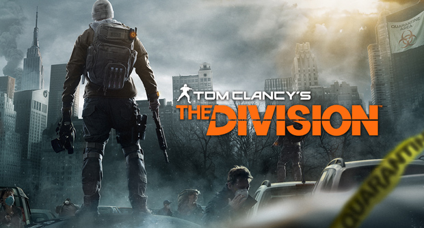 Ubisoft Reveals The Post Release Plans For Tom Clancy's The Division, Including Season Pass Details